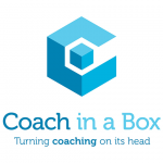 Coach in a Box