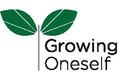 Growing Oneself